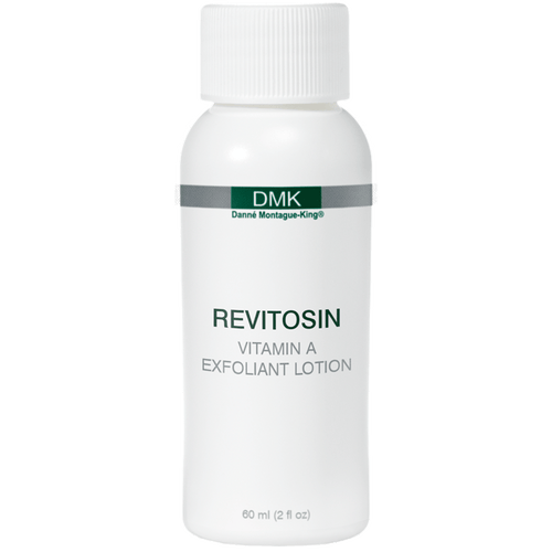 DMK Revitosin