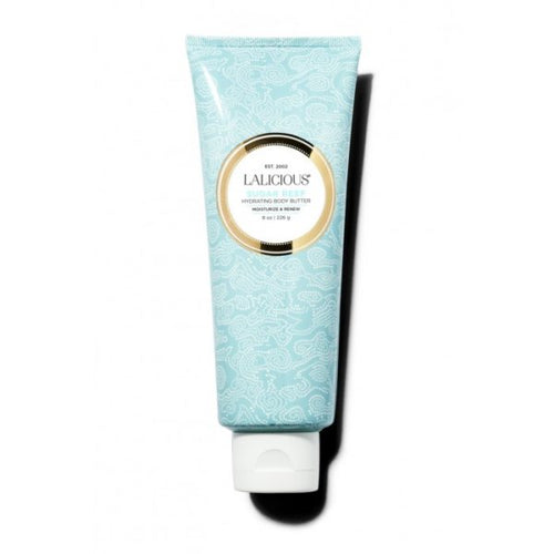 LALICIOUS Body Butter Sugar Reef