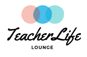 The Teacher Life Lounge