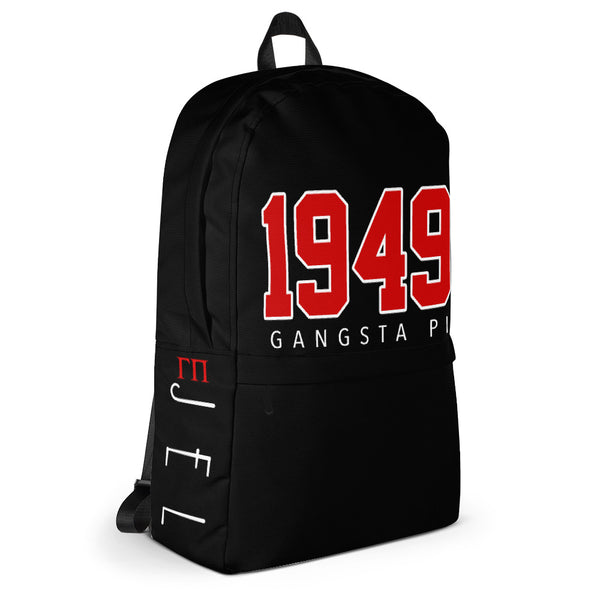 GPI BACKPACK