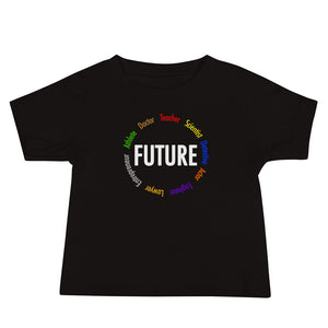 Future Leaders of Tomorrow | 6-24M
