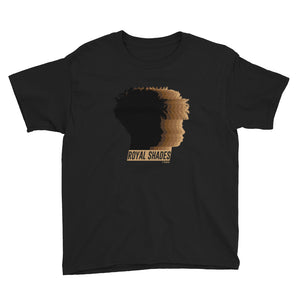 Shades of Beauty Youth T-Shirt