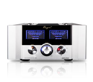 Cayin H-80A Hybrid Integrated Amplifier