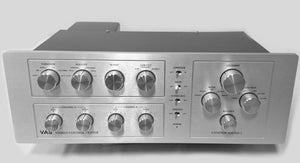 VAS Citation 1 & Citation 2 Preamplifier/Amplifier Combo