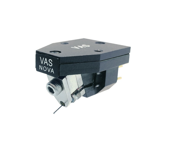 VAS Nova Moving Coil Cartridge