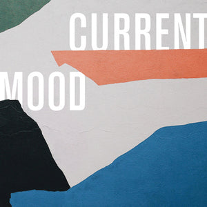 Listen: Current Mood Podcast featuring Founder, Sahra Nguyen