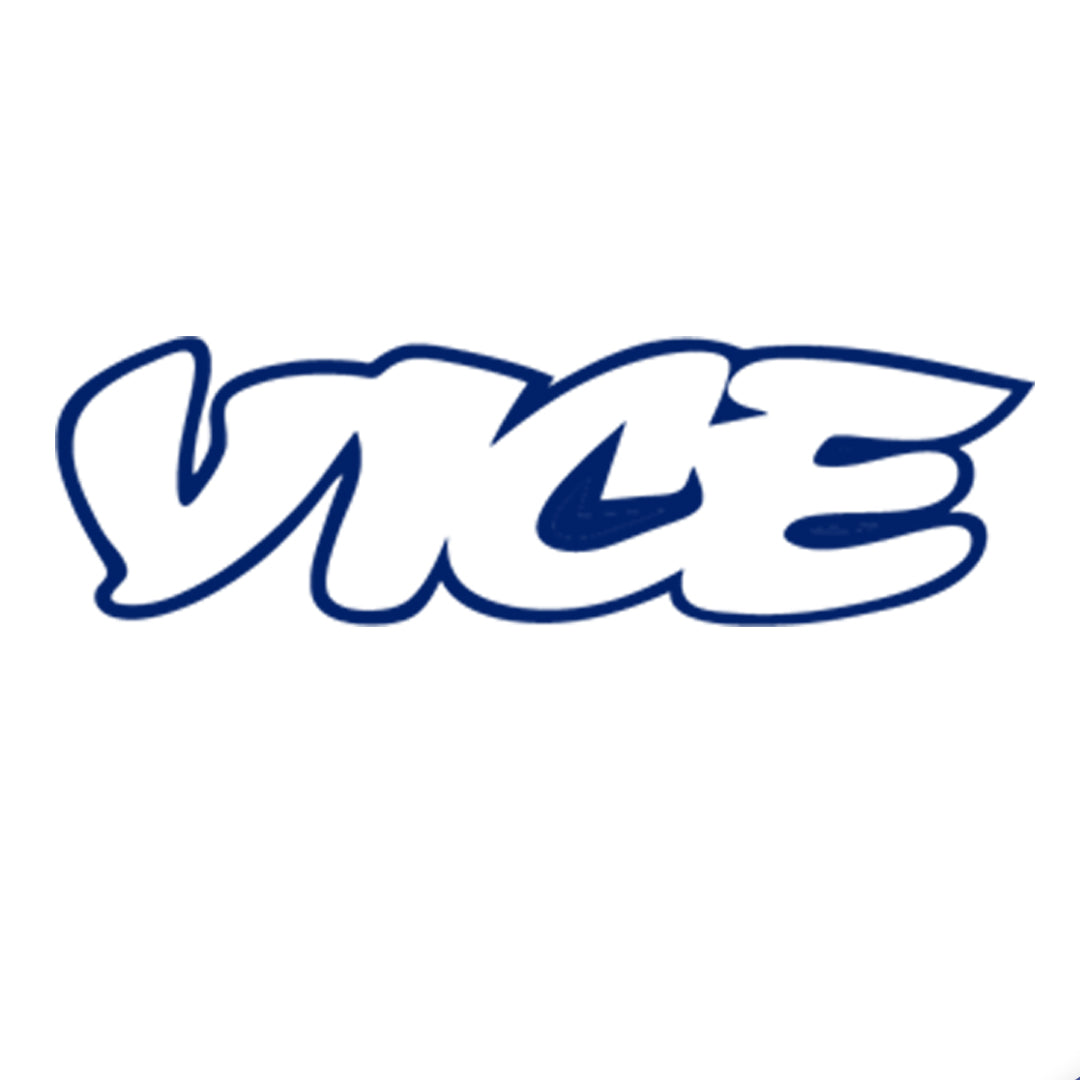 vice munchies award winning vietnamese coffee best brand woman owned sustainable direct trade family owned farms ethical arabica robusta changing the coffee industry through  transparency visibility representation diversity