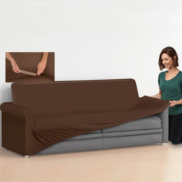Stretchable Sofa Cover As Seen On Tv