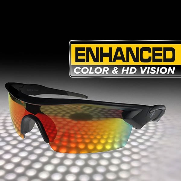 84c9d85bfbb Battle Vision Sunglasses – As Seen On TV