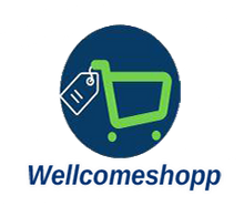 wellcomeshopp