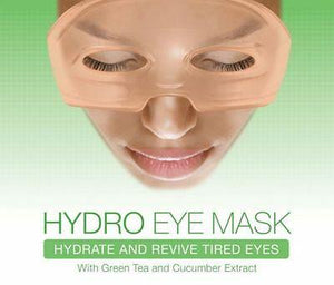 CACI Hydro Eye Mask () från CACI. | SugarMe Esthetics