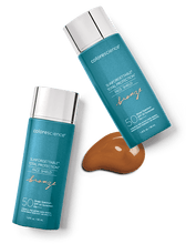 Load image into Gallery viewer, ColoreScience Total Protection Face Shield Bronze SPF50 (Sunscreen) från ColoreScience. | SugarMe Esthetics
