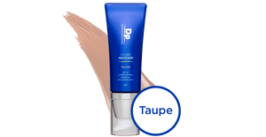 Dp Dermaceuticals Cover Recover 20ml - Taupe (Makeup) från Dp Dermaceuticals. | SugarMe Esthetics