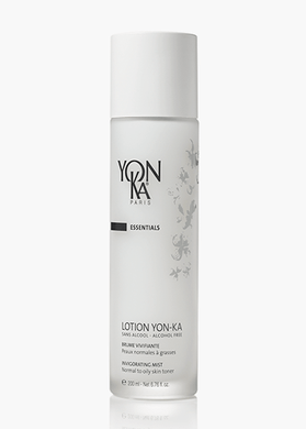 Lotion Yon-Ka Normal To Oily Skin Toner - 200ml (Toner) från Yon-Ka. | SugarMe Esthetics