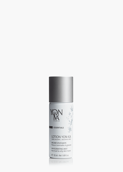 Lotion Yon-Ka Normal To Oily Skin Toner Travel Size- 50ml (Toner) från Yon-Ka. | SugarMe Esthetics