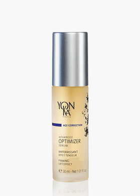 Yon-Ka Advanced Optimizer Serum 30ml (Serum) från Yon-Ka. | SugarMe Esthetics