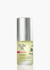 Yon-Ka Defense+ Booster Serum (Serum) från Yon-Ka. | SugarMe Esthetics