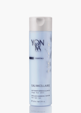 Yon-Ka Eau Micellaire Cleanser Travel Size - 75ml (Cleanser) från Yon-Ka. | SugarMe Esthetics