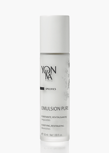 Yon-Ka Emulsion Pure 50ml (Cream) från Yon-Ka. | SugarMe Esthetics