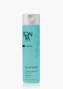 Yon-Ka Gel Nettoyant Cleanser - 200ml (Cleanser) från Yon-Ka. | SugarMe Esthetics