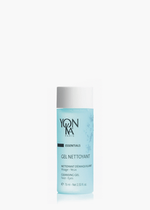 Yon-Ka Gel Nettoyant Cleanser Travel Size - 75ml (Cleanser) från Yon-Ka. | SugarMe Esthetics