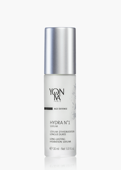 Yon-Ka Hydra No1 Serum - Deep Hydration - 30ml (Serum) från Yon-Ka. | SugarMe Esthetics