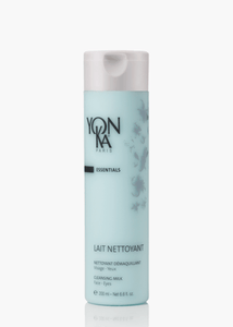 Yon-Ka Lait Nettoyant Cleansing Milk - 200ml (Cleanser) från Yon-Ka. | SugarMe Esthetics