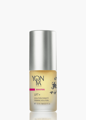 Yon-Ka Lift+ Booster Serum - 15ml (Serum) från Yon-Ka. | SugarMe Esthetics
