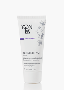 Yon-Ka Nutri Defense - Very Dry Skin Cream - 50ml (Cream) från Yon-Ka. | SugarMe Esthetics