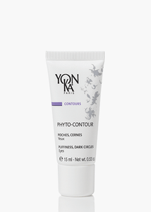 Yon-Ka Phyto-Contour - Dark Circles - 15ml (Eye & Lip) från Yon-Ka. | SugarMe Esthetics