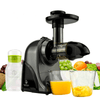 nutrilovers-slow-juicer-green-press-horizontaler-slow-juicer-ideal-fur-grunes-bpa-frei-kuechengeraete-haushaltsgeraete-wissenwasdrinist-13281262600329_small