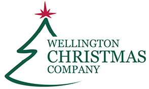 Wellington Christmas Company is an elegant, sophisticated and simply beautiful Christmas store filled with all things Christmas, gifts and more.