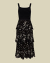 Ted Baker / Betee Dress / Black