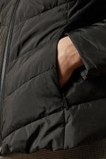 Ted Baker / Renika Jacket / Black