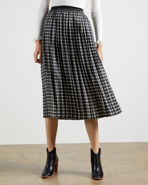Ted Baker / Colin Skirt / Black