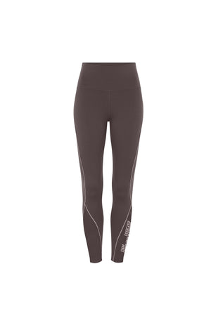 Camilla And Marc / Laredo Legging / Mauve