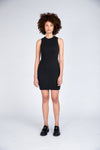 Neuw Denim / Jonesy Dress / Black