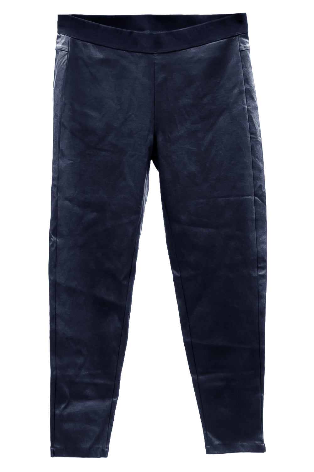 Lounge The Label / Perugia Pant / Ink