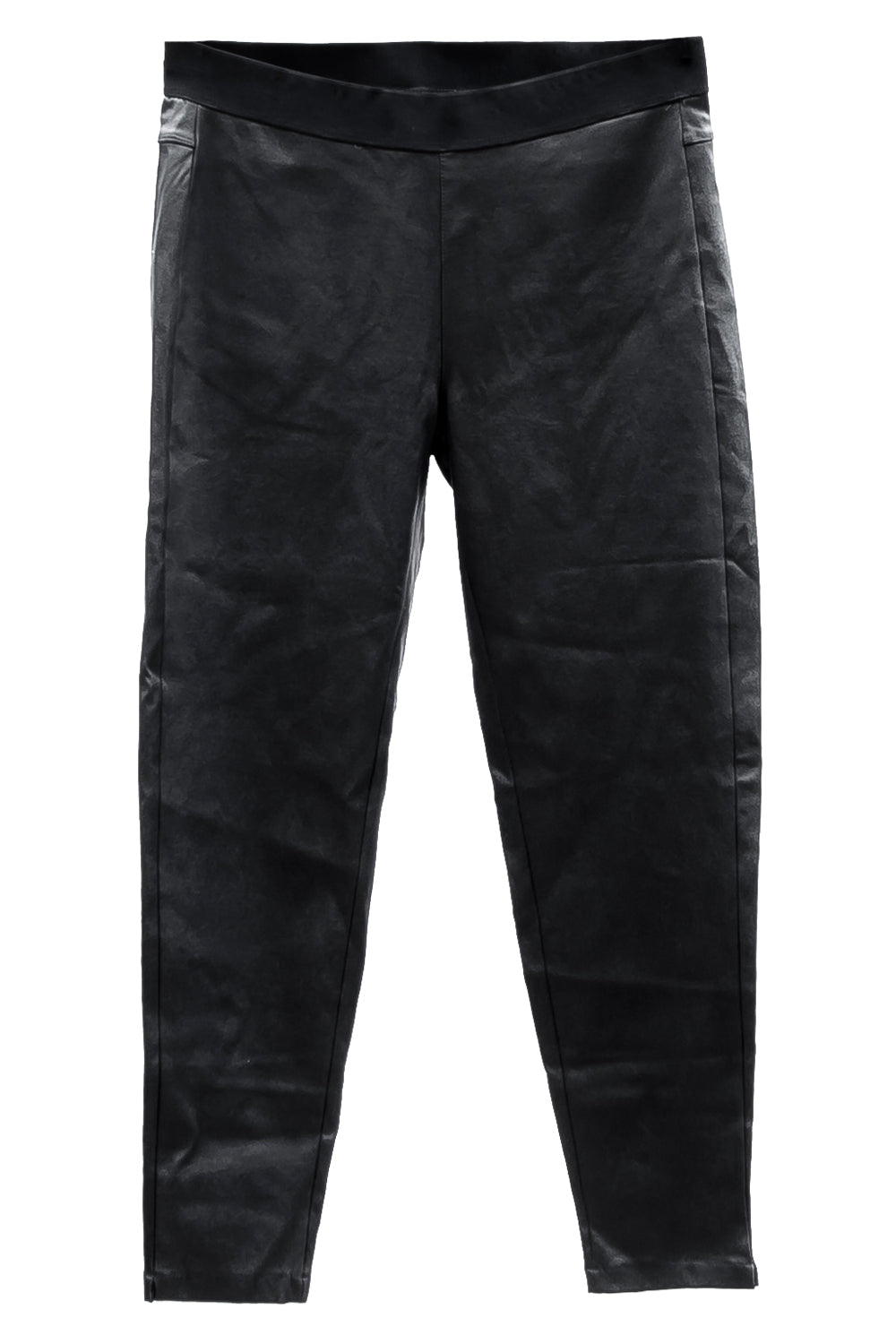 Lounge The Label / Perugia Pant / Black