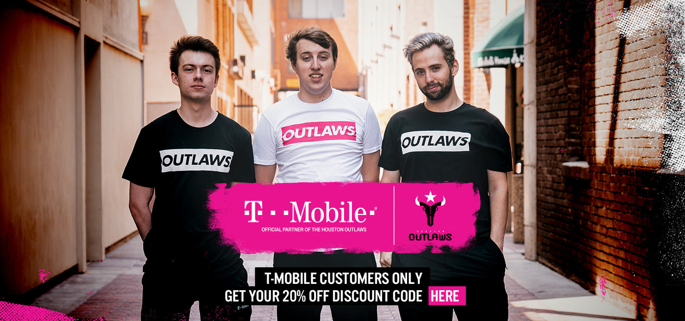 T-Mobile Validation page link