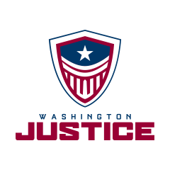 Washington Justice