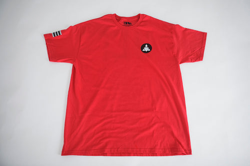 red-tee-front_5870