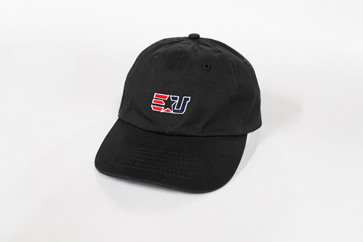 2d071bcb299cc eUnited EU Logo Adjustable Dad Hat – ULT Esports