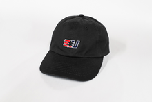 Load image into Gallery viewer, eUnited EU Logo Adjustable Dad Hat side
