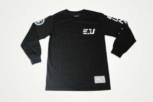 Mens eUnited LOL Takedown Tee