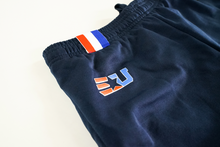 Load image into Gallery viewer, eUnited Stand United Training Pant