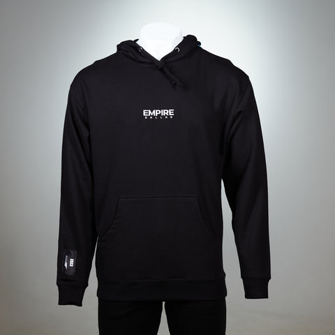Dallas Empire Tilt Shift Hoodie