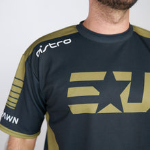 Load image into Gallery viewer, eUnited Champs 2019 S/S Jersey