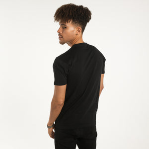 Eternal Kills S/S Pocket Tee