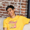 San Francisco Shock 90s Tee